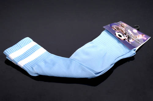 Football-sock-110239