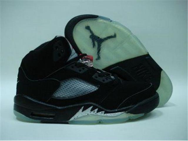 jordan11-2010017