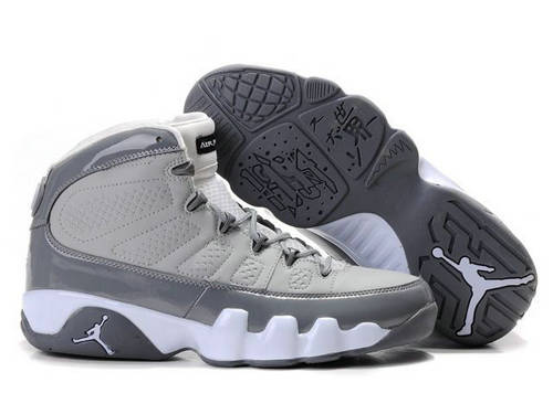 jordan9-110203-wholesale price