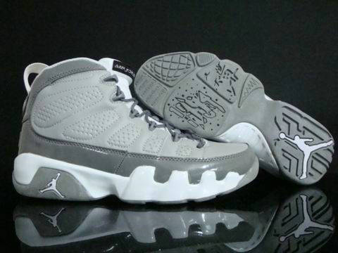 jordan9-110213-wholesale price