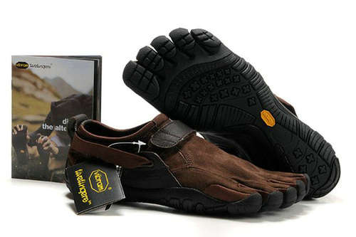 FiveFingers-110401-wholesale price