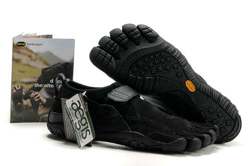 FiveFingers-110402-wholesale price