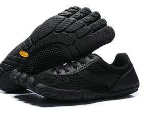 FiveFingers-110403-wholesale price