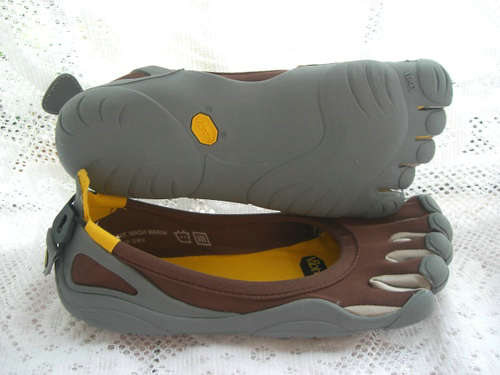 FiveFingers-110405-wholesale price