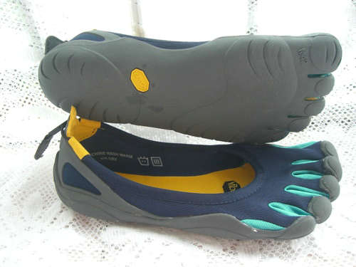 FiveFingers-110406-wholesale price