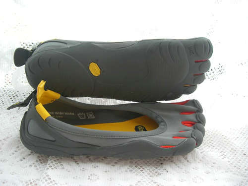 FiveFingers-110409-wholesale price