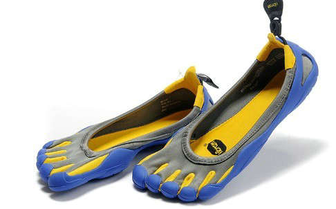 FiveFingers-110411-wholesale price