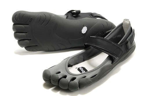FiveFingers-110412-wholesale price