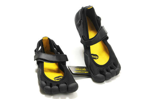 FiveFingers-110414-wholesale price