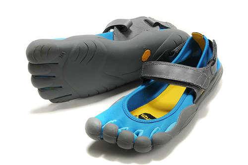 FiveFingers-110415-wholesale price