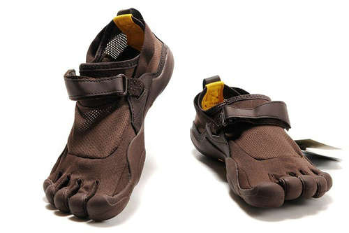 FiveFingers-110416-wholesale price