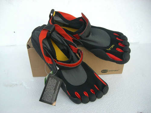 FiveFingers-110417-wholesale price