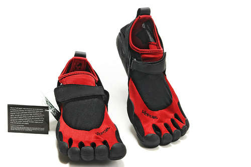 FiveFingers-110420-wholesale price