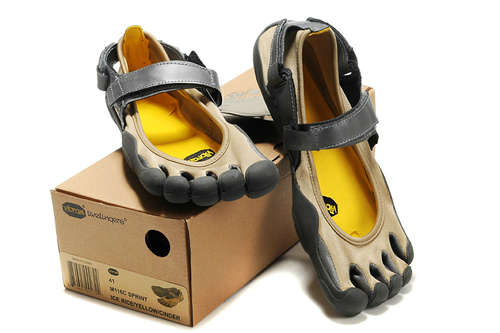 FiveFingers-110422-wholesale price