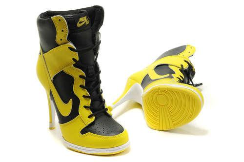 Nike-Pumps-110729
