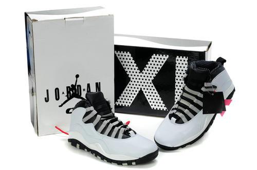 jordan11-2001028
