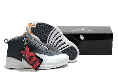 Nike 2018 air VaporMax 1806006