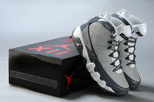 jordan9-AAA-121101-wholesale price