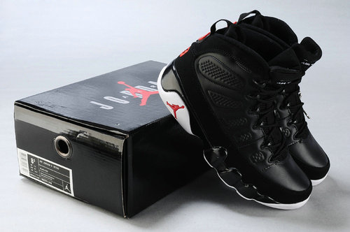 jordan9-AAA-121103-wholesale price