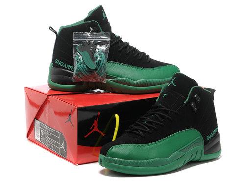 new style 4eca6 8244a 113922-wholesale gucci jordan shoes accept paypal visa ...