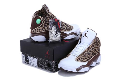 super popular 7ad96 d47cf 113927-wholesale gucci jordan shoes accept paypal visa ...
