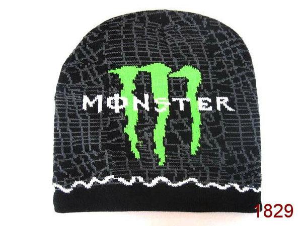 winter-hat-170128