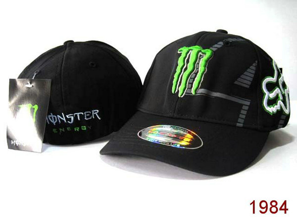 Monster-hat-1984-wholesale price