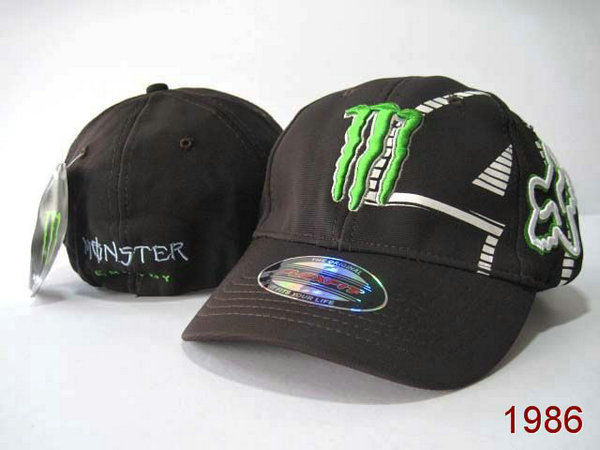Monster-hat-1986-wholesale price