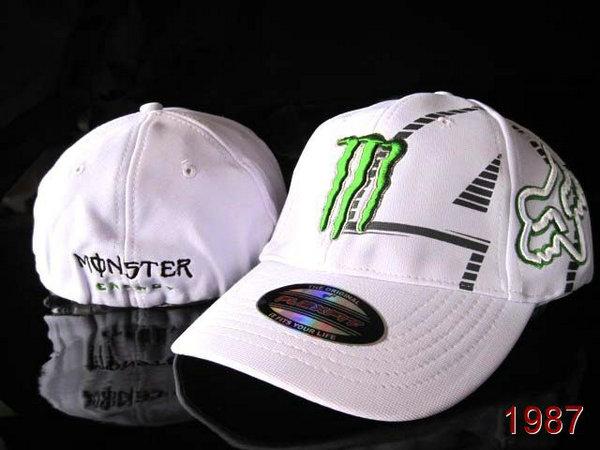 Monster-hat-1987