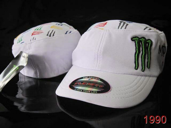 Monster-hat-1990-wholesale price