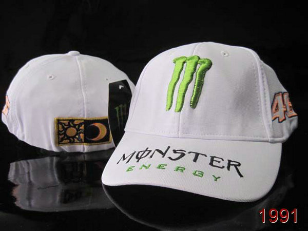 Monster-hat-1991-wholesale price