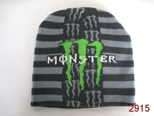 Monster-hat-2915-wholesale price