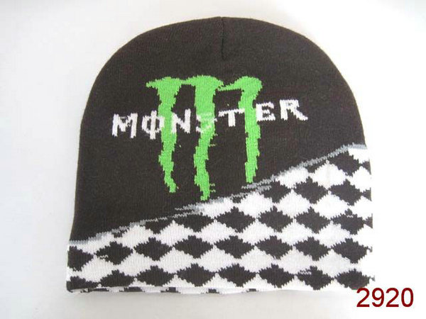 Monster-hat-2920-wholesale price