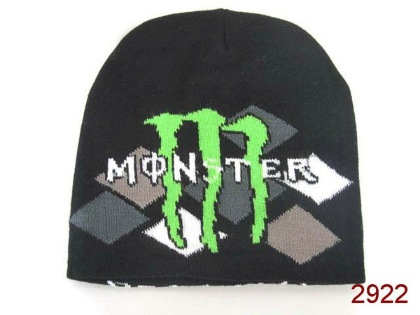 Monster-hat-2922-wholesale price