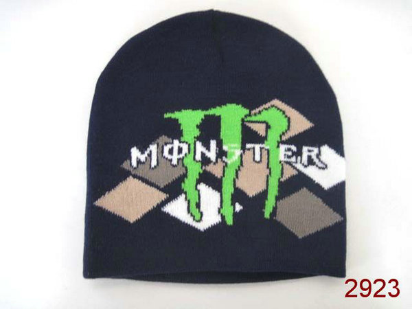 Monster-hat-2923-wholesale price