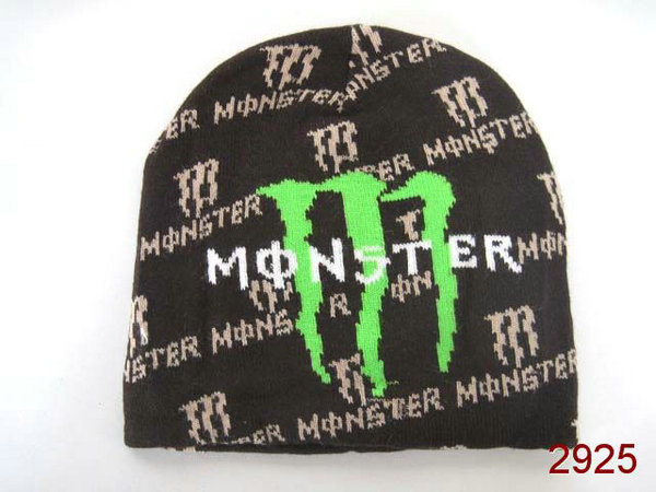 Monster-hat-2925-wholesale price