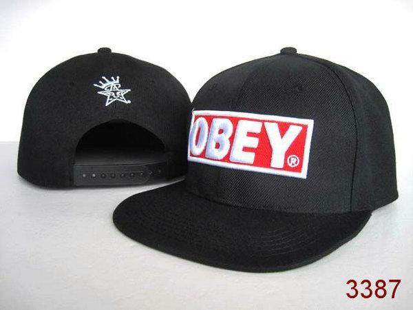OBEY-hat-3387