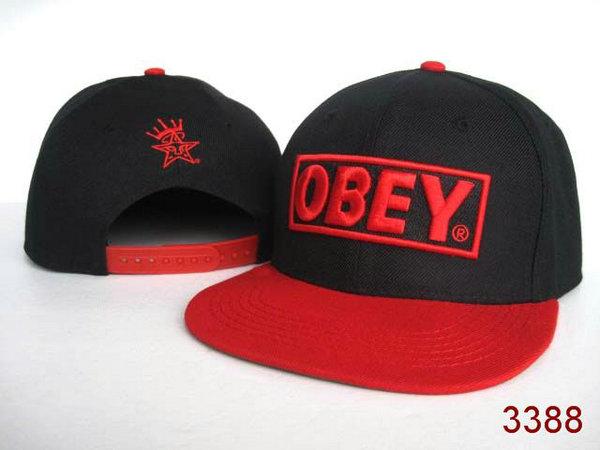 OBEY-hat-3388