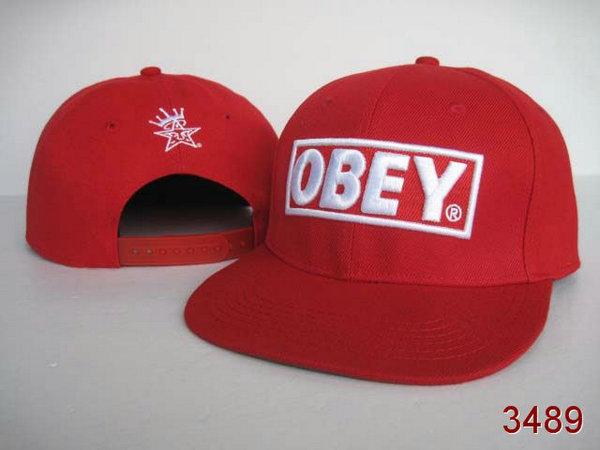 OBEY-hat-3489