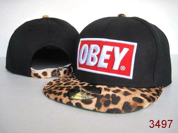 OBEY-hat-3497