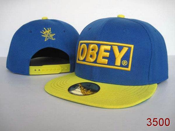 OBEY-hat-3500