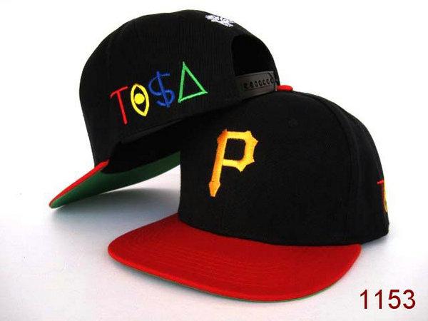 TISA-hat-1153