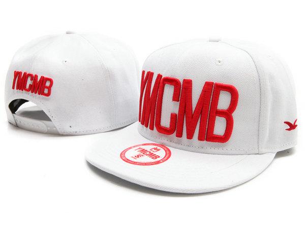 YMCMB-hat-130201