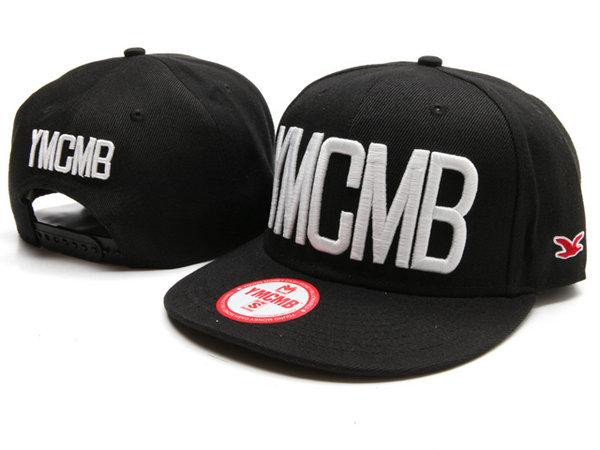 YMCMB-hat-130213
