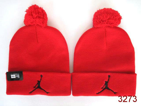 7cd99e14b4b jordan-winter-hat-3273-jordans shoes cheap wholesale accept paypal credit  card visa ,master card,free shipping,discount, lowest price