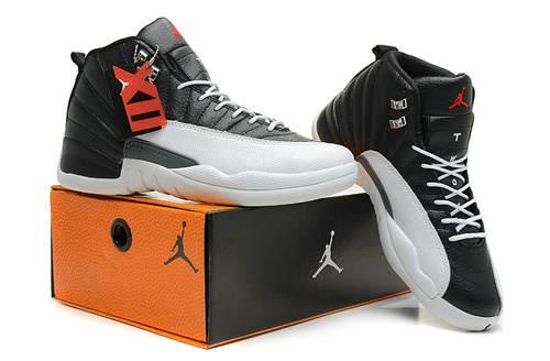 wholesale dealer 72638 ba293 119681-wholesale gucci jordan shoes accept paypal visa ...