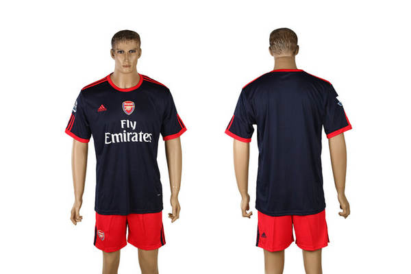 Arsenal-130903