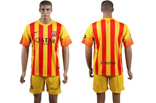 Barcelona-130910