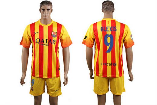 NIKE-t-shirt-1504329