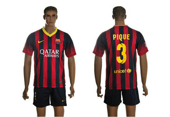 Barcelona-130922
